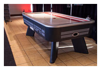 air-hockey1