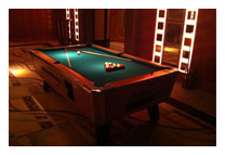 bar-pool-table1