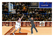virtual-basketball-7888